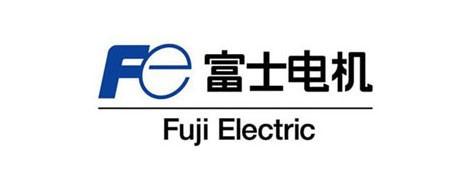 日本富士电机